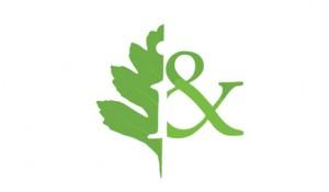 IEA/site web